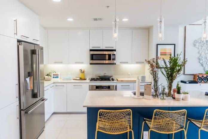 Comment acheter un appartement neuf pendant le coronavirus ?