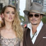 Johnny Depp explose Amber Heard au tribunal : on sait enfin pourquoi il l'a quittée !