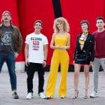 Les acteurs de la Casa de Papel : quelles sont leurs prochaines productions ?