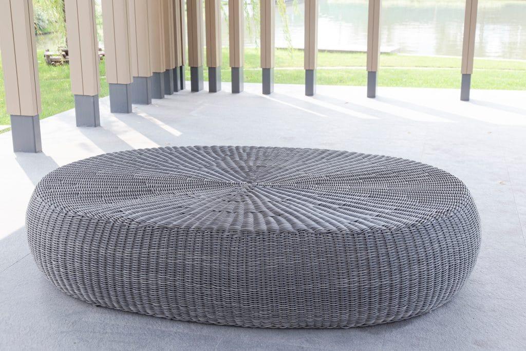 Choisir un beau mobilier de jardin