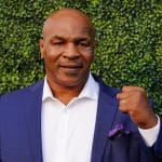 Mike Tyson de retour sur le ring face à Sony Bill Williams