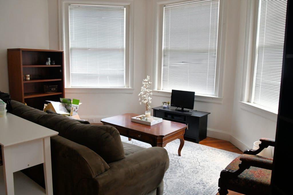 Visiter virtuellement le bien immobilier