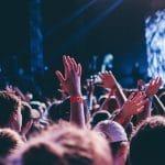 """Fête de la musique 2020 : """"Tous ensemble pour la musique"""", le concert signé France 2"""
