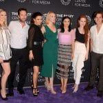 Riverdale saison 5 : De grand changement pour la prochaine saison !