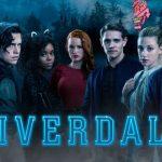 Riverdale saison 5 : quand sort la nouvelle saison ?