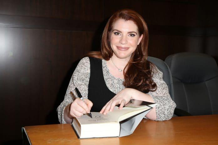 Twilight : Stephenie Meyer annonce la sortie de