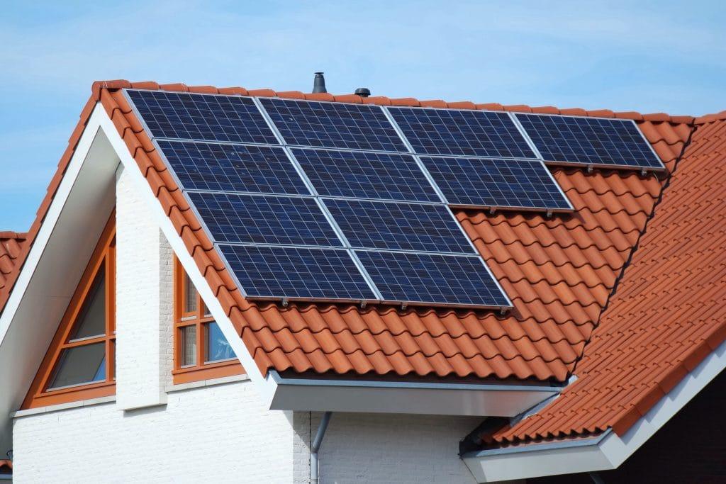 Pourquoi passer à l'électricité verte ?