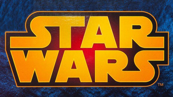Star Wars : Disney annonce la sortie d'un nouveau film dirigé par Taika Waititi