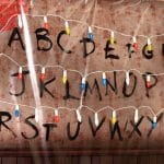 Joe Keery de Stranger Things annonce une saison 4 effrayante
