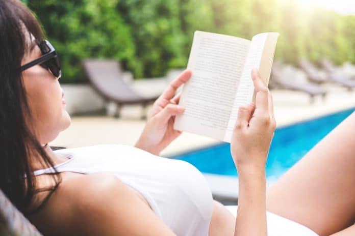 Été : comment préparer sa peau au soleil ?