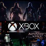 Assassin's Creed Valhalla : Ubisoft annonce la sortie du prochain jeu