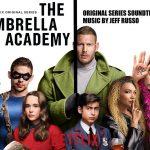 The Umbrella Academy : Que signifie la fin de la saison 1 ?