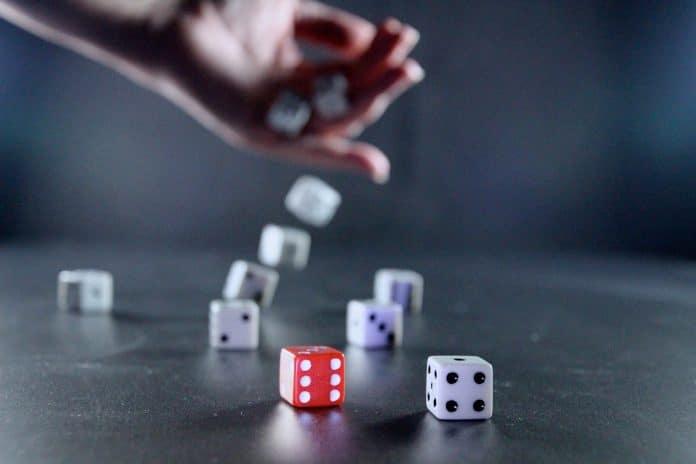 Les jeux d'argent en ligne ont-ils augmenté pendant le confinement ?
