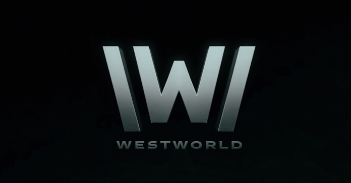 Westworld saison 4