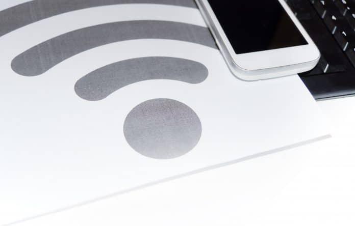 Comment améliorer sa connexion internet à la campagne grâce à la box 4G ?