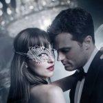 50 Nuances Plus Sombres : Anastasia a failli être incarnée par Emilia Clarke
