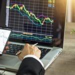 Trading de devises : lancez-vous dans le trading à haute fréquence !