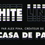 White Lines : une saison 2 est-elle prévue ?