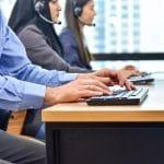 Astuce pratique : Comment joindre un service client facilement ?