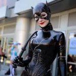 The Batman : qui interprétera Catwoman ?