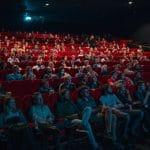 Sortie cinéma 22 juin : découvrez 5 films qu'il ne faut pas manquer !