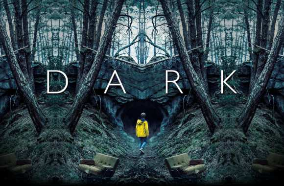 Dark saison 3 : tout savoir sur la dernière saison de la série