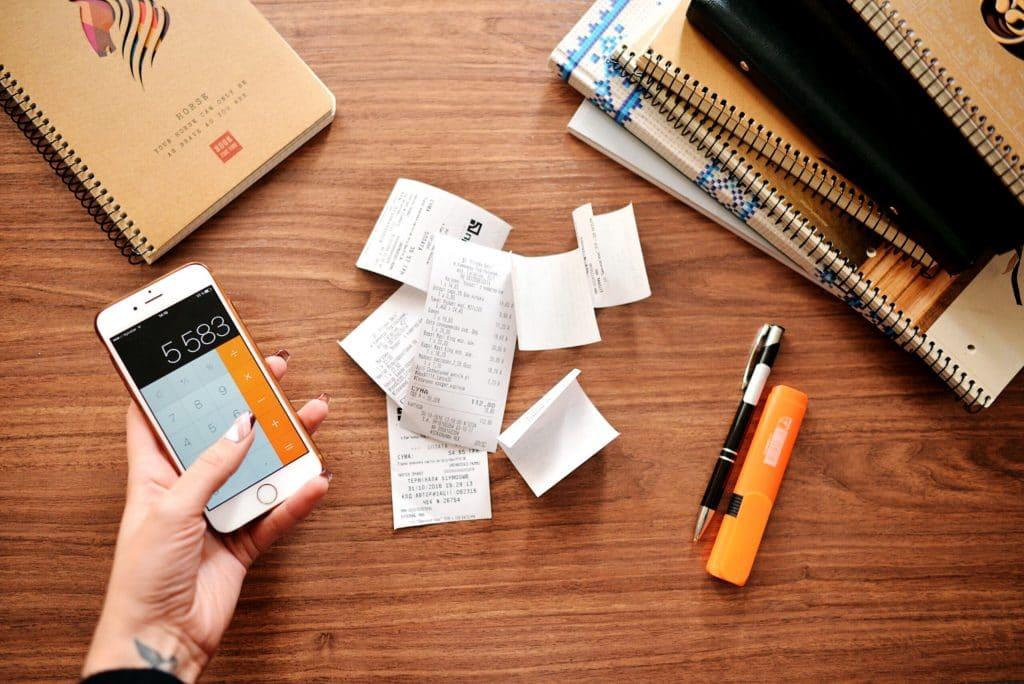 Pour quelles raisons faire une demande de crédit en ligne urgente ?