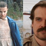 Stranger Things saison 4 : Eleven et Hooper vont-ils mourir ?