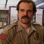 Stranger Things saison 4 : va-t-on apprendre ce qui est arrivée à la fille de Hopper ?