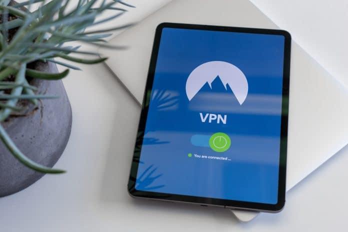 Notre sélection des meilleurs VPN 2020