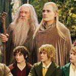 Le Seigneur des Anneaux : que sont devenus les acteurs des adaptations des livres de Tolkien ?