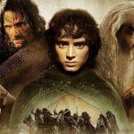 Le Seigneur des Anneaux : 7 infos très importantes sur la série Amazon Prime Video