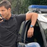 Valeria : Maxi Iglesias a failli ne pas jouer Victor