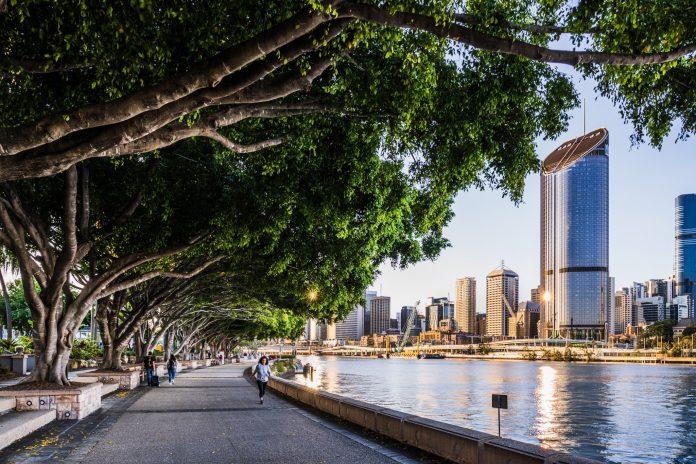 Partir travailler en Australie : comment faire ?
