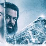 Snowpiercer : que vaut cette nouvelle série science-fiction de Netflix ?