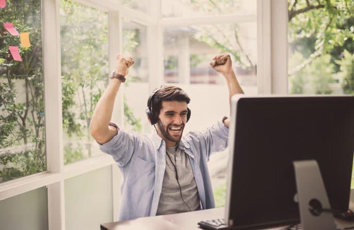 Y a-t-il un boom du secteur des jeux en ligne en France ?