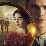 Tolkien : le film qui retrace la vie de l'auteur du Seigneur des Anneaux