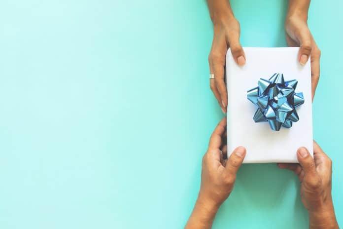 Idées cadeaux : que faut-il offrir à homme ?