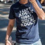 Comment faire un tee-shirt personnalisé ?