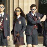 5 séries adaptées de comics à voir absolument sur Netflix !