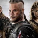 Vikings saison 6 : toutes nos infos sur cette saison en 2 parties