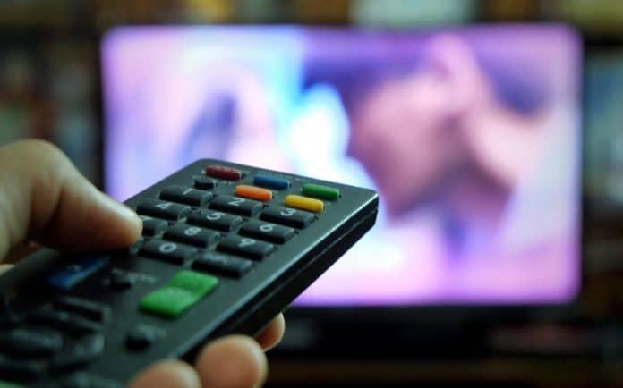 La télé aussi s'entiche des crypto-monnaies