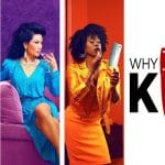 Why Women Kill : tout savoir sur la saison 2