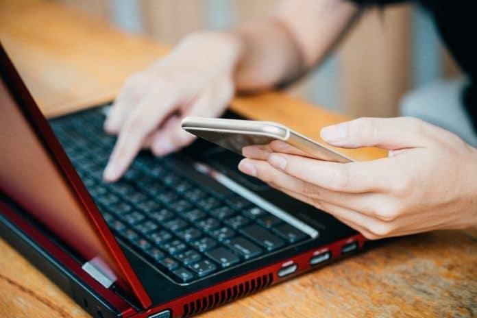 Comment trouver rapidement le meilleur crédit en ligne ?