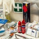 Médicaments en ligne : l'astuce pratique !