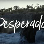 Desperados sur Netflix : la comédie de l'été a découvrir absolument !