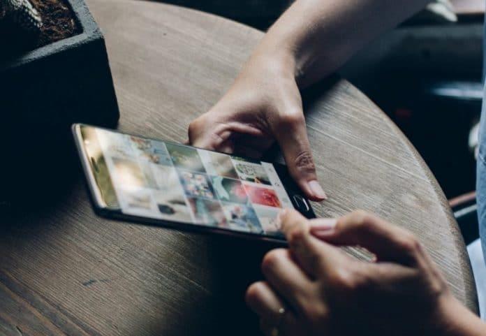 Instagram : les utilisateurs ont un nouveau moyen de gagner de l'argent en ligne !