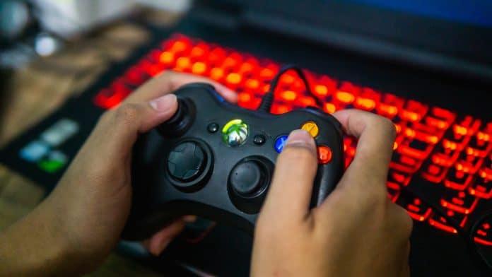Pourquoi utiliser un VPN pour les jeux en ligne ?