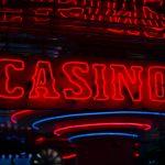 Voici les 5 meilleurs films sur le thème du Casino
