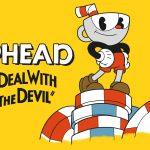 Cuphead : Netflix nous dévoiles des images de la nouvelle adaptation